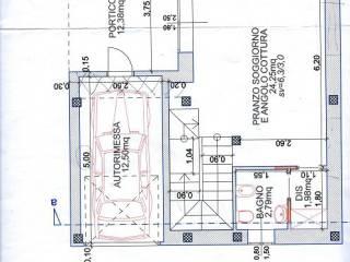 Foto - Rustico / Casale, da ristrutturare, 120 mq, Madonna Di Puianello, Castelvetro Di Modena