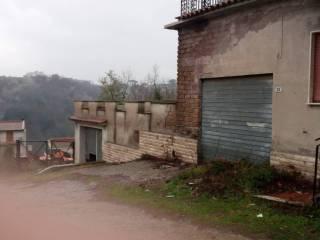 Foto - Rustico / Casale via del Maestrale, Morlupo
