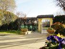 Villa Vendita Basiano