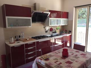 Foto - Appartamento Strada Comunale Bianchi - Marotta, Curcuraci, Messina