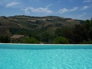 Foto - Rustico / Casale, ottimo stato, 350 mq, Volterra
