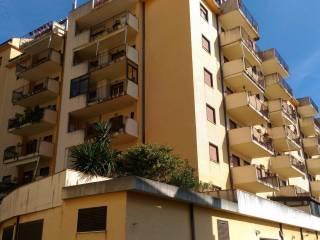 Foto - Quadrilocale via Olimpia 5, San Licandro, Messina