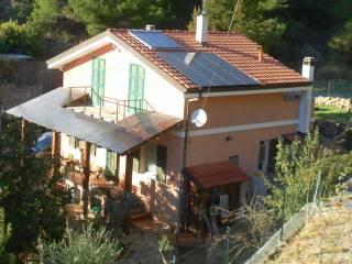 Foto - Villa via Moraire 8, Cisano Sul Neva