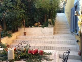 Foto - Villa via Alessandro Manzoni, Piossasco