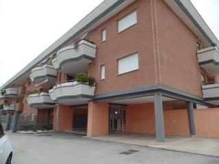 Foto - Bilocale nuovo, primo piano, Aprilia