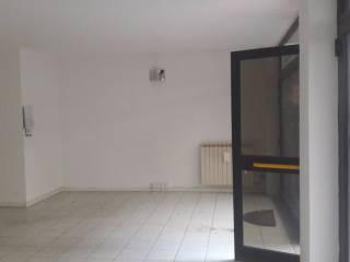 Immobile Affitto Firenze  9 - S. Jacopino, La Fortezza