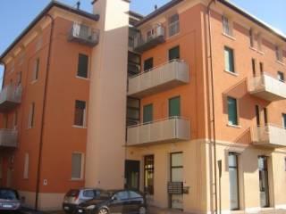 Foto - Bilocale ottimo stato, secondo piano, Borgo Venezia, Verona