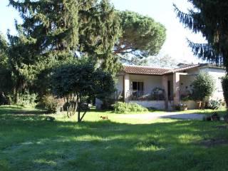 Foto - Rustico / Casale via Colle Pallone Vecchio 15, San Cesareo