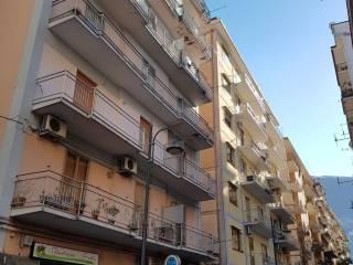 Foto - Quadrilocale via Guido Cucci 31, Nocera Inferiore