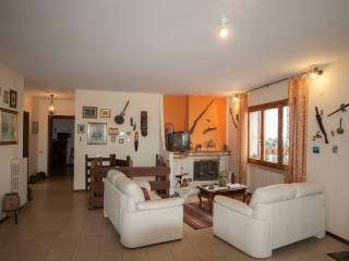 Foto - Appartamento buono stato, primo piano, Falconara Alta, Falconara Marittima