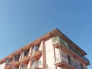 Foto - Bilocale buono stato, terzo piano, Intra, Verbania