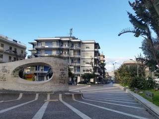 Foto - Quadrilocale via Nicolò Paganini, Pomigliano D'Arco