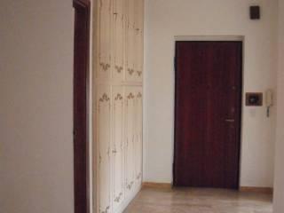 Foto - Quadrilocale buono stato, quinto piano, Centro città, Alessandria