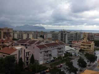 Foto - Trilocale ottimo stato, quinto piano, Bagheria