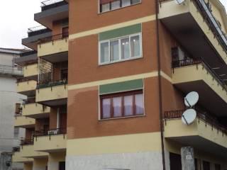 Foto - Appartamento via arrigo boito, 21, Colleferro