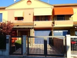 Foto - Villa, buono stato, 123 mq, Pramaggiore