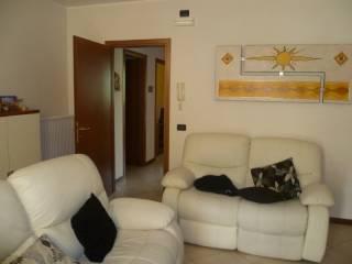 Foto - Appartamento ottimo stato, ultimo piano, Pramaggiore