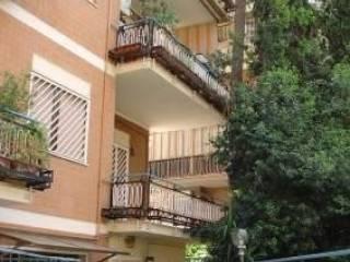 Foto - Monolocale 40 mq, Roma