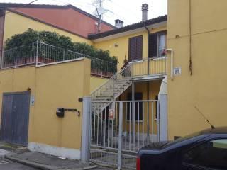 Foto - Trilocale ottimo stato, primo piano, Santa Viola, Bologna