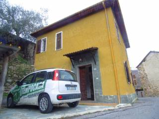 Foto - Villa, buono stato, 95 mq, Stellanello