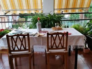 Foto - Appartamento via Sandro Pertini 9, Druento