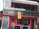 Casa indipendente Vendita Villarbasse