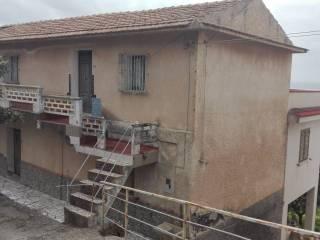 Foto - Rustico / Casale, da ristrutturare, 345 mq, Longobardi