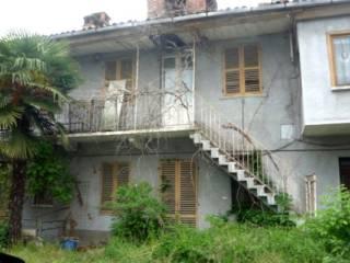 Foto - Casa indipendente vicolo del Castello 1, Settimo Torinese