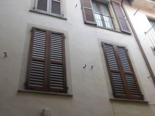 Foto - Bilocale ottimo stato, secondo piano, Intra, Verbania