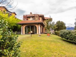 Foto - Villa via per  42, Someraro, Stresa