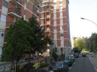 Foto - Bilocale ottimo stato, primo piano, San Donato Milanese