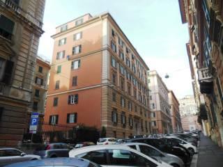 Aste giudiziarie appartamenti genova annunci di for Bel soggiorno genova