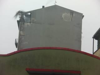 Foto - Casa indipendente 600 mq, da ristrutturare, Lancetti, Milano