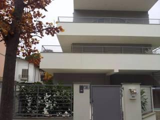 Foto - Appartamento viale Giunone, Milano Marittima, Cervia