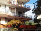 Appartamento Affitto Sanremo