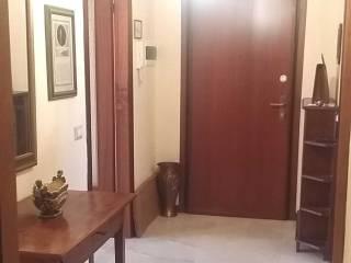 Foto - Trilocale ottimo stato, terzo piano, Castelnuovo Scrivia