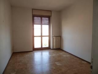 Foto - Quadrilocale buono stato, quinto piano, Tortona