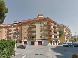 Foto - Attico / Mansarda piazza Giacomo Federico Cavallucci 1-2, Centro città, Foggia