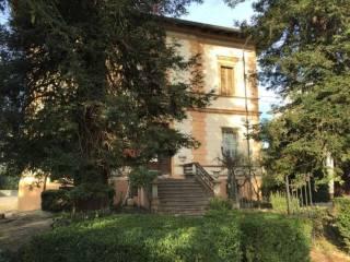 Foto - Villa viale oriani, Lugo