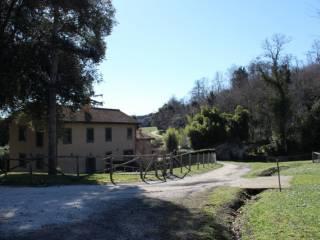 Foto - Villa via Settevene Palo I' tronco 41, Bracciano