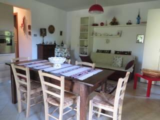 Foto - Villa Strada Provinciale 114, San Sebastiano Curone