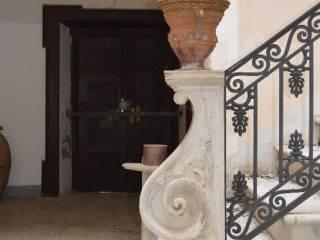 Foto - Palazzo / Stabile via del Rosario, Salvitelle