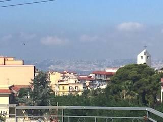 Foto - Quadrilocale ottimo stato, primo piano, San Giorgio A Cremano