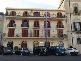 Foto - Bilocale via Marina Garibaldi, Milazzo