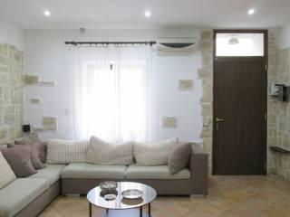 Foto - Casa indipendente 107 mq, ottimo stato, Fiumefreddo Di Sicilia