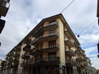 Foto - Quadrilocale ottimo stato, ultimo piano, Borgo Venezia, Verona