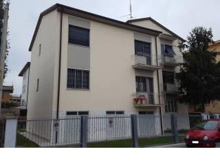 Foto - Appartamento via Milano, Porta a Lucca, Pisa