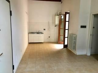 Foto - Bilocale via di Corticella 268, Lame, Bologna