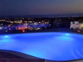 Foto - Villa, ottimo stato, 200 mq, Villaggio Mosé, Agrigento