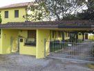Villa Vendita Jolanda Di Savoia